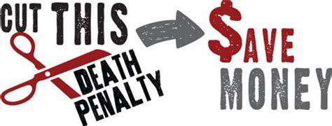 The research on capital punishment: Recent scholarship and